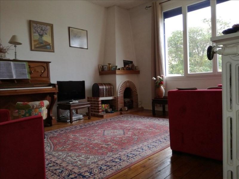Sale house / villa La rochelle 549000€ - Picture 4