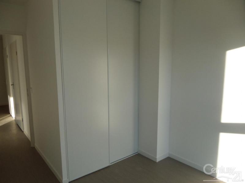 Locação apartamento Caen 655€ CC - Fotografia 8