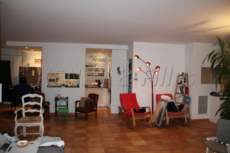 Sale house / villa Samatan 343 000€ - Picture 4