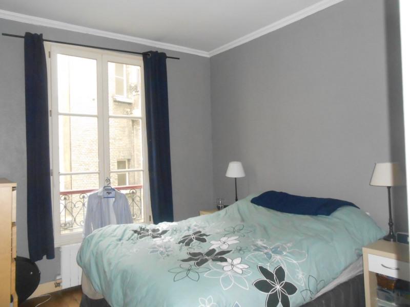 Location appartement Paris 9ème 1880€ CC - Photo 2