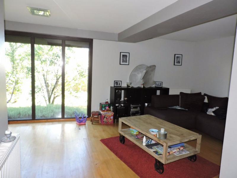 Vente maison / villa Feytiat 196100€ - Photo 7