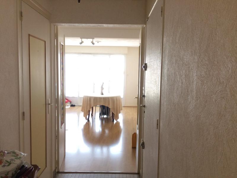 Sale apartment Les sables d olonne 199000€ - Picture 5
