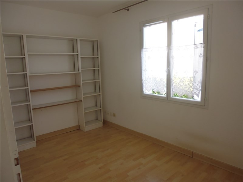 Alquiler  casa Nouaille maupertuis 800€ CC - Fotografía 4