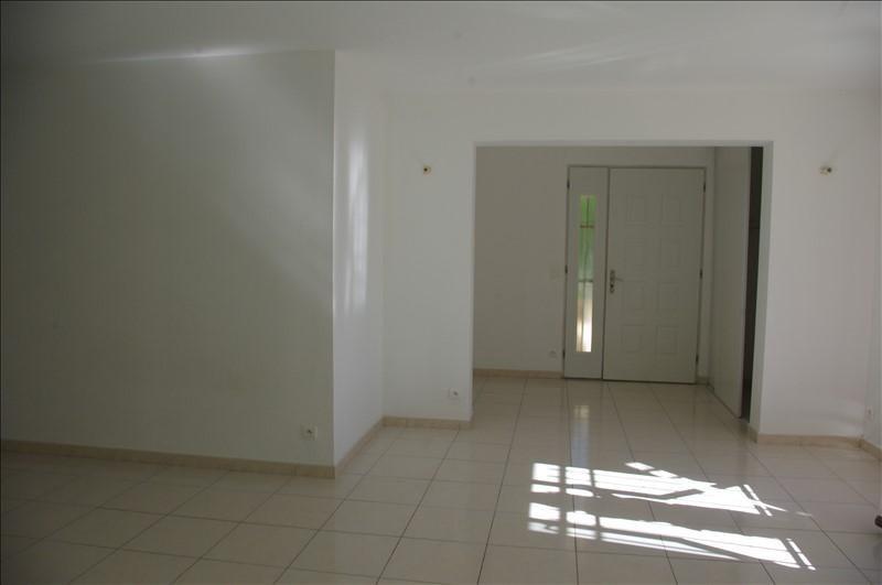 Locação apartamento Avignon 1000€ CC - Fotografia 5