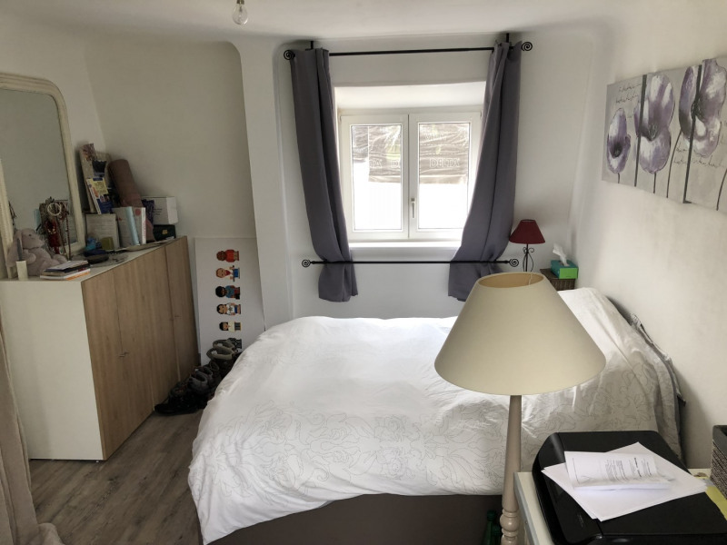 Location appartement Lille 680€ CC - Photo 8