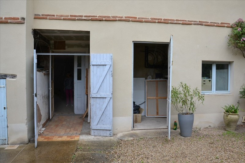 Vente local commercial Albi 108 000€ - Photo 6