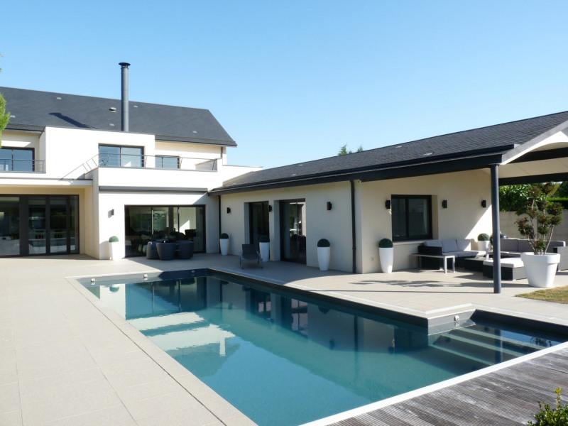 maison le mans finest vente maison villa le mans uac. Black Bedroom Furniture Sets. Home Design Ideas