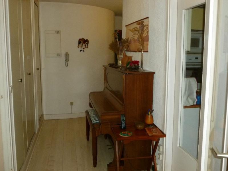 Vente appartement Le kremlin bicetre 546000€ - Photo 6