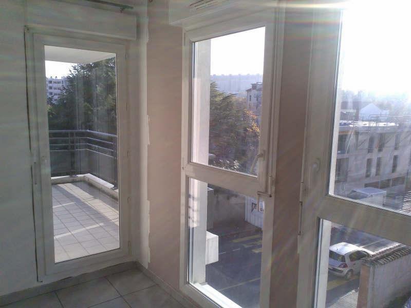 Alquiler  apartamento Venissieux 685€ CC - Fotografía 4