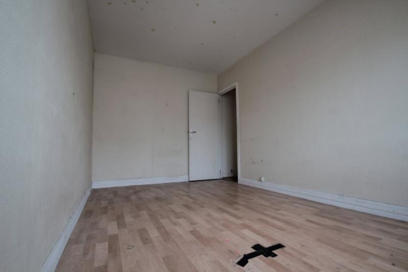 Sale apartment Paris 17ème 449000€ - Picture 9