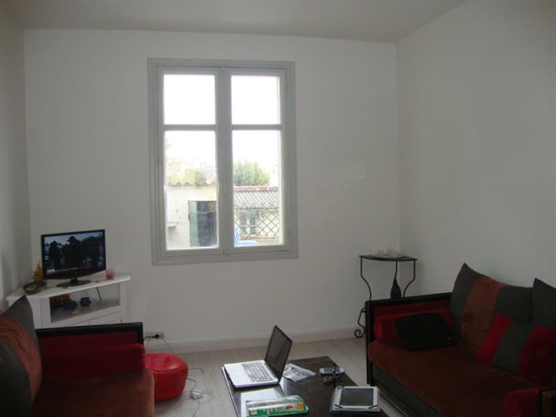 Sale house / villa Saint-jean-d'angély 74900€ - Picture 4