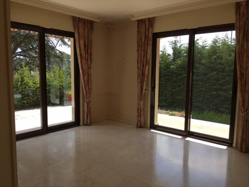 Vente maison / villa St priest en jarez 480000€ - Photo 7