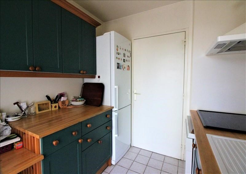 Vente appartement Rambouillet 270 000€ - Photo 4