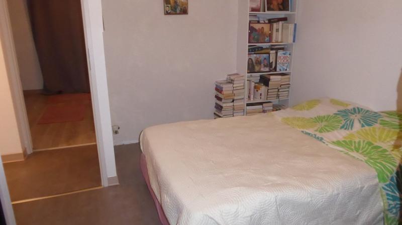 Vente maison / villa Vals-les-bains 125000€ - Photo 5