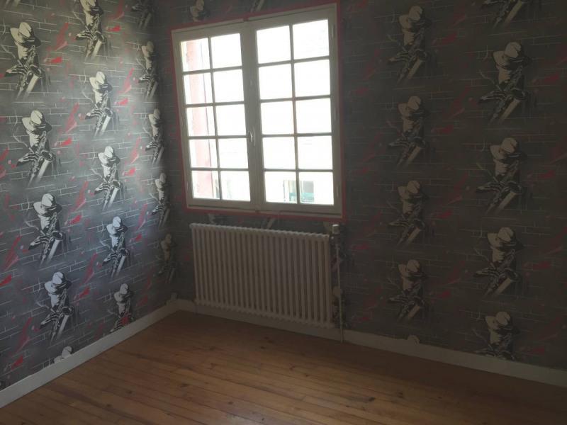 Sale house / villa Cognac 138840€ - Picture 14