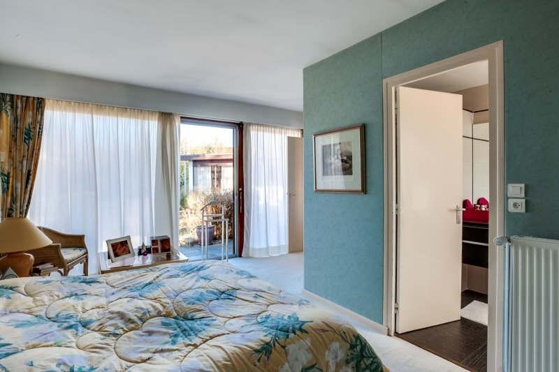 Deluxe sale house / villa St nom la breteche 875000€ - Picture 9