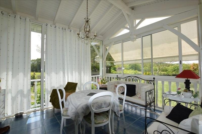 Vente maison / villa Sauveterre de bearn 250000€ - Photo 9