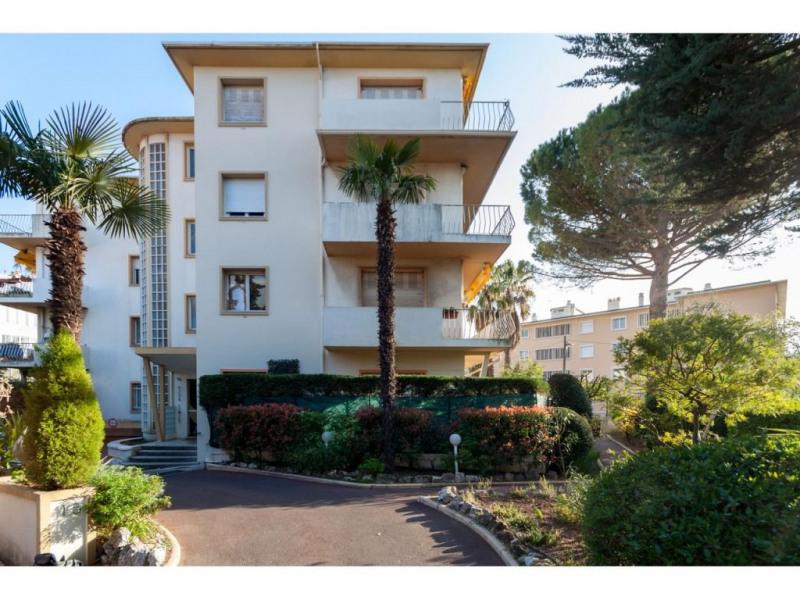 Location appartement Nice 1180€ CC - Photo 2
