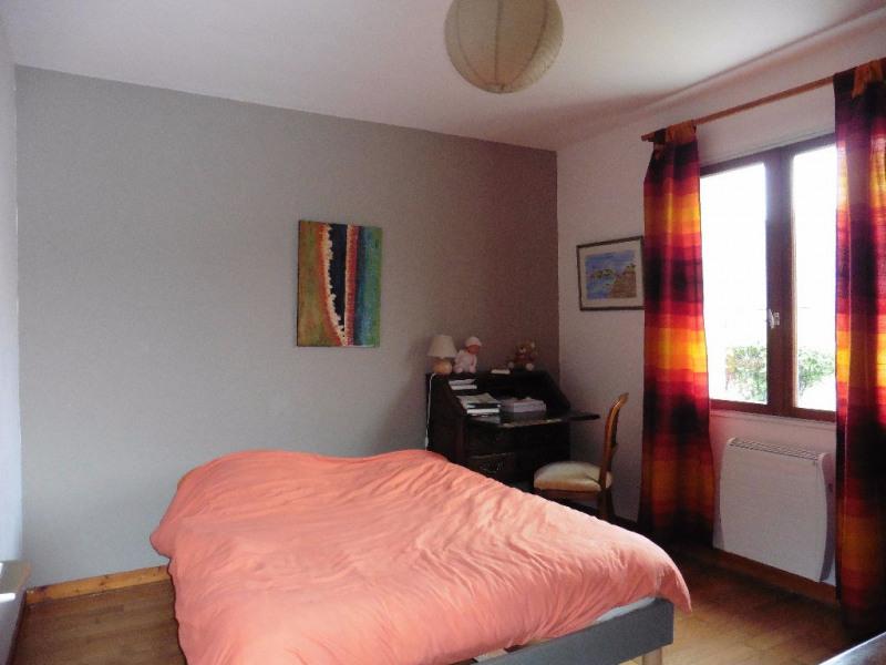 Sale house / villa Pont l abbe 146280€ - Picture 4