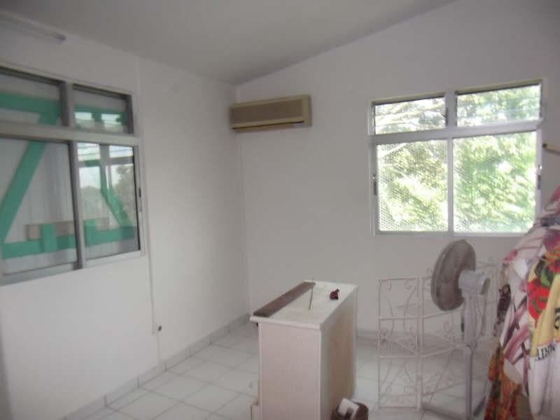 Rental house / villa Lamentin 800€ CC - Picture 3