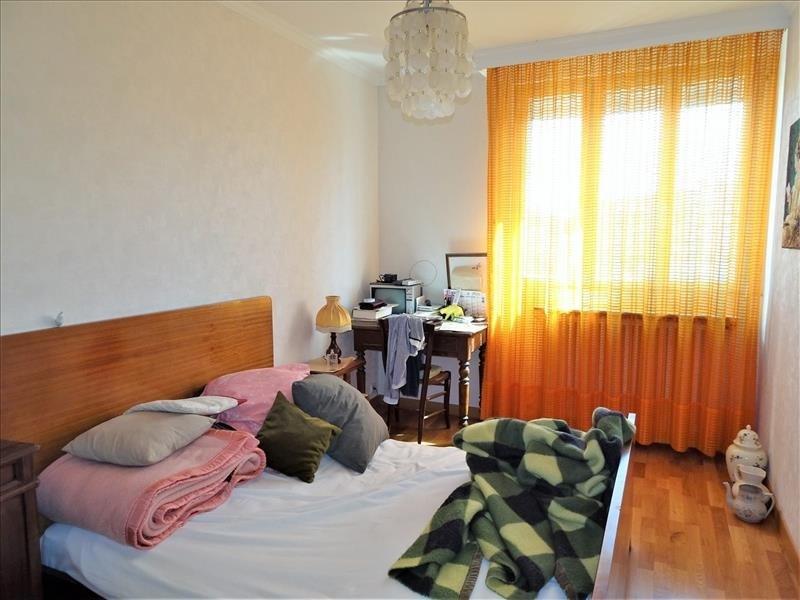 Sale house / villa Albi 175000€ - Picture 6