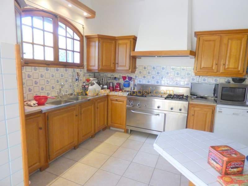 casa Roquefort-la-bédoule 125000€ - Fotografia 12