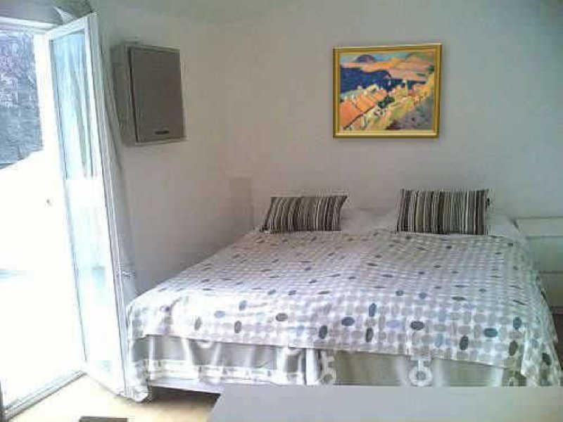 Vente maison / villa Collioure 399500€ - Photo 4