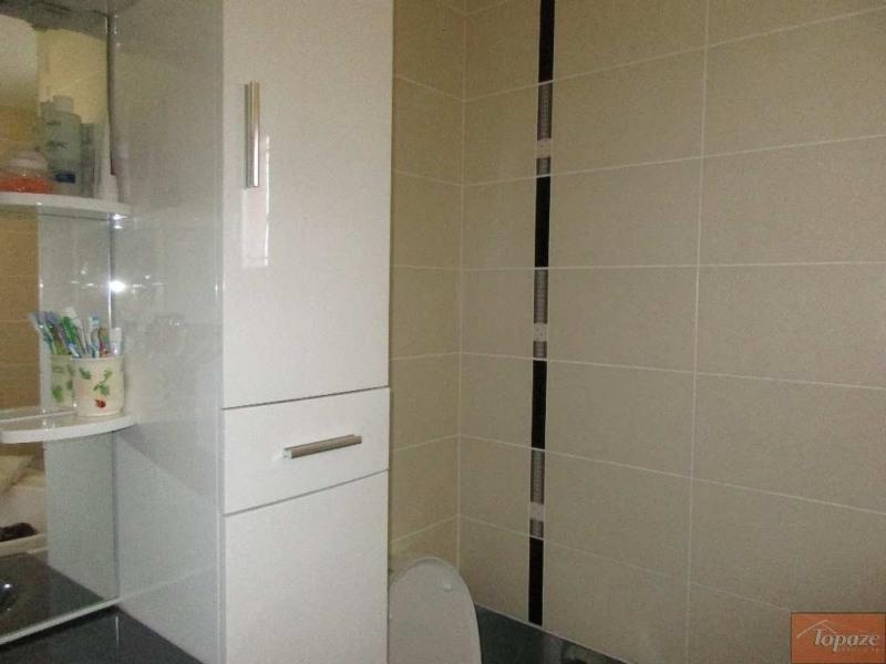 Vente maison / villa Pompertuzat 330000€ - Photo 4
