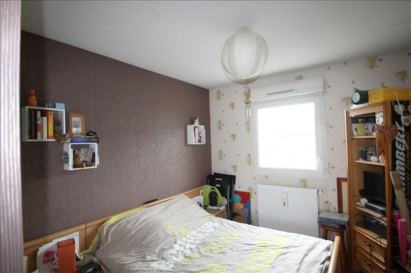 Vente appartement Chambery 228000€ - Photo 9