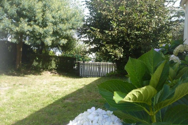 Vente maison / villa Sarzeau 220000€ - Photo 5