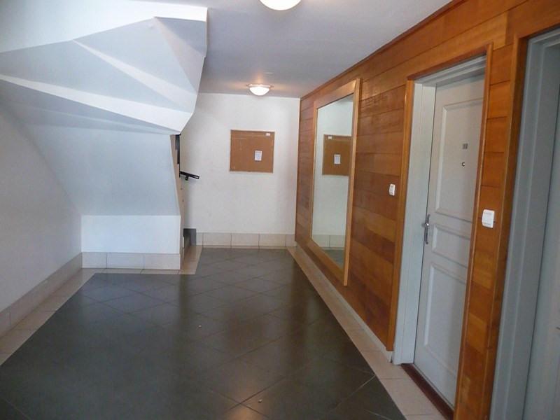Vente appartement La possession 81000€ - Photo 2