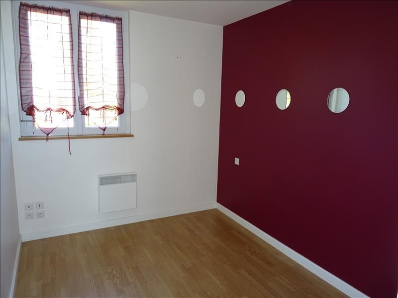 Rental apartment Troyes 395€ CC - Picture 5