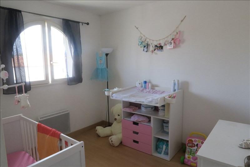 Vente maison / villa Vaux sur mer 238250€ - Photo 5