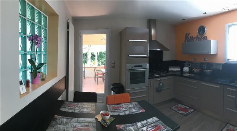 Vente de prestige maison / villa St medard en jalles 650000€ - Photo 3