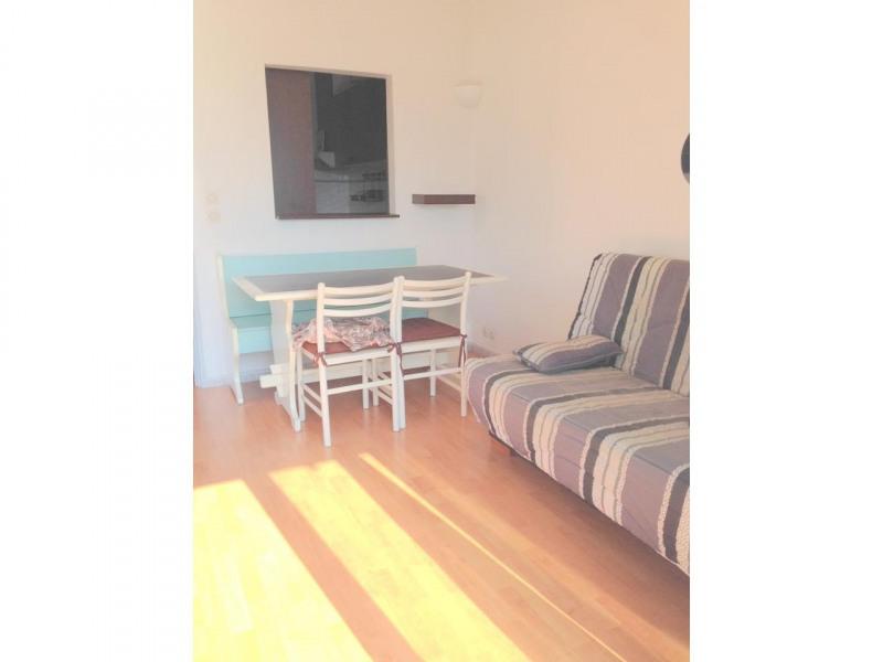 Rental house / villa Nice 750€cc - Picture 4