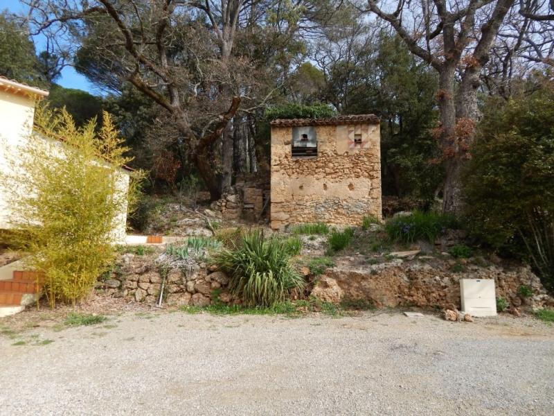 Vente maison / villa Salernes 262500€ - Photo 3