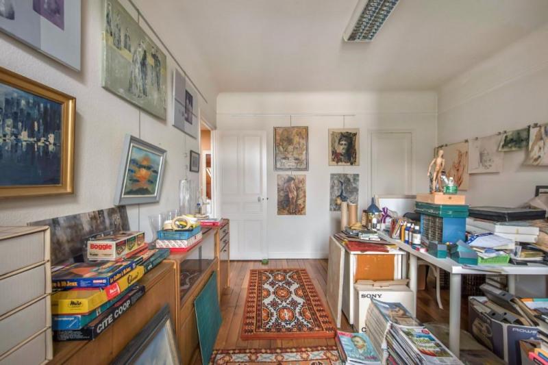 Vente de prestige maison / villa Chatou 1050000€ - Photo 7
