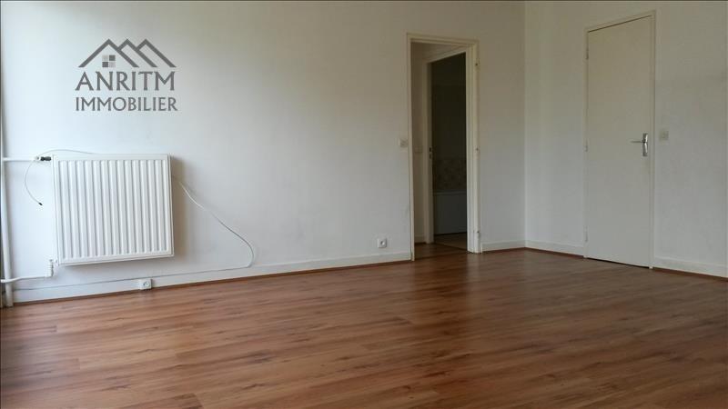 Alquiler  apartamento Plaisir 725€ CC - Fotografía 3