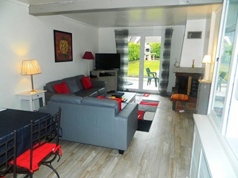 Sale house / villa Meaux 273000€ - Picture 2