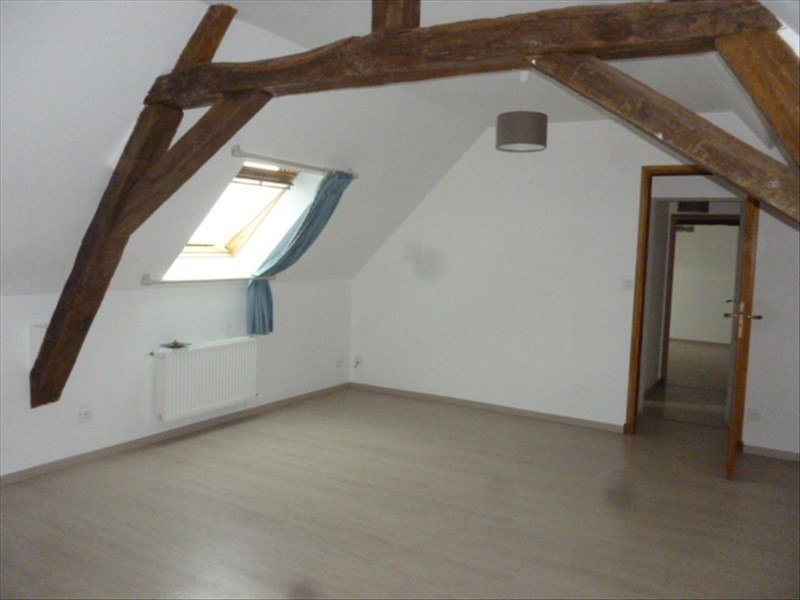 Vente maison / villa Souge 177000€ - Photo 5