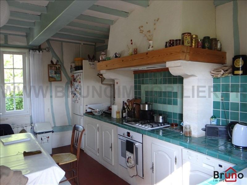 Vente maison / villa Regniere ecluse  - Photo 3