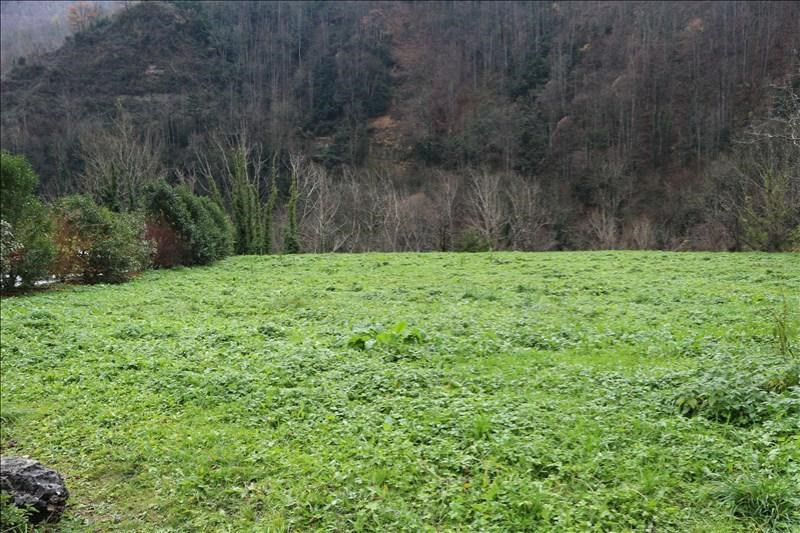 Vente terrain Choranche 66 000€ - Photo 1