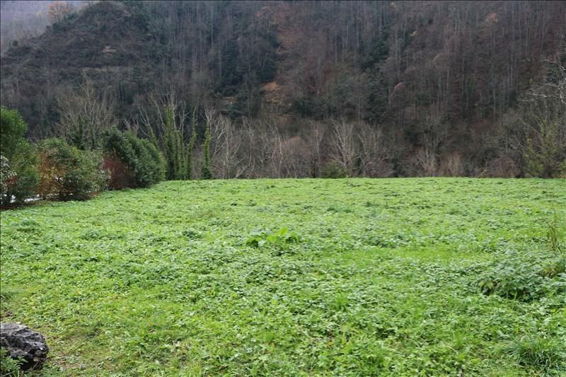 Verkauf grundstück Choranche 66000€ - Fotografie 1