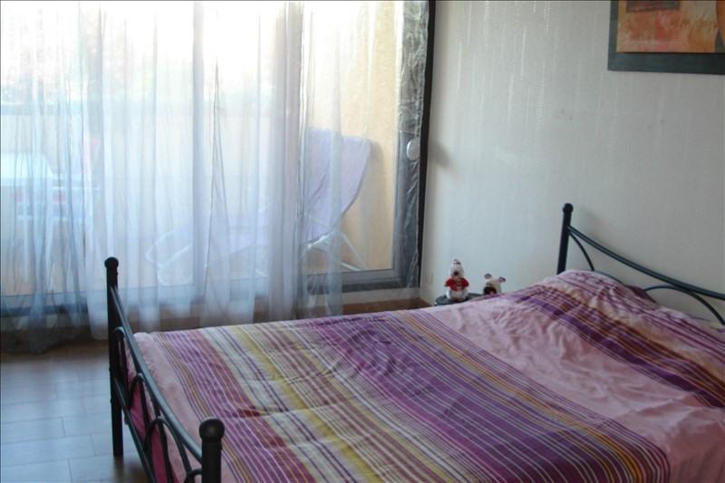 Vente appartement Sathonay camp 228000€ - Photo 4