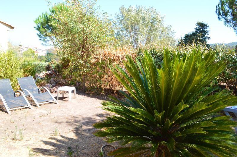 Sale apartment Roquebrune sur argens 263000€ - Picture 4