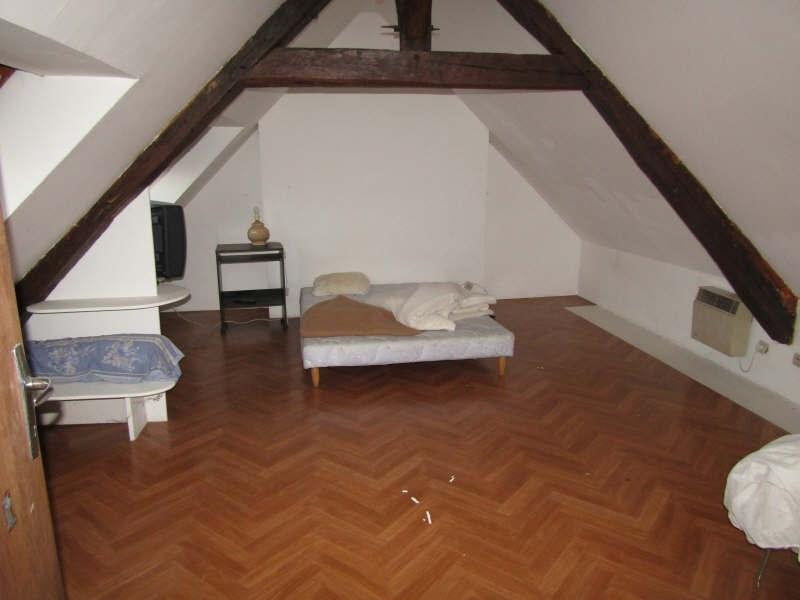 Vente maison / villa Grisy les platres pr.. 200600€ - Photo 7