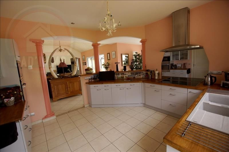 Sale house / villa Lalinde 339 000€ - Picture 11