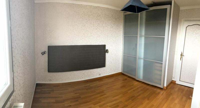 Location appartement St germain en laye 1300€ CC - Photo 6