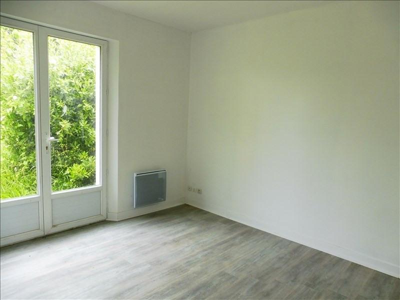 Vente maison / villa Le quillio 85000€ - Photo 4