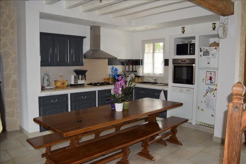 Vente maison / villa Vendôme 280500€ - Photo 2